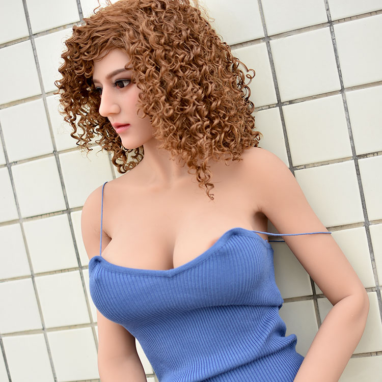 sex doll adult