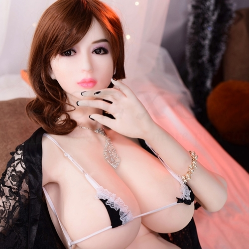SEXO 168cm Chinese Classical Big-breasted Beauty Love Doll