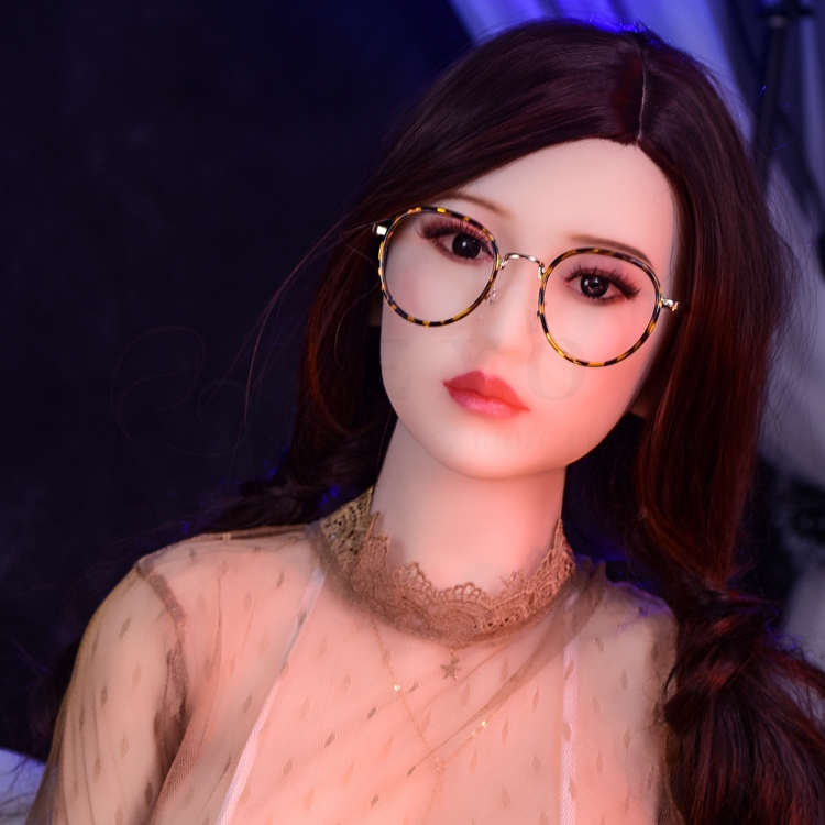 Pure, Natural, Forest girl, Sexdoll, Realdoll