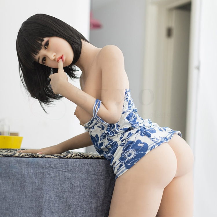 honey-doll-porn-making-sexy-shemales-cum