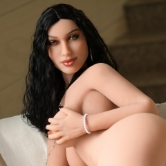 SEXO Dolls 151cm Plump and Mature Doll