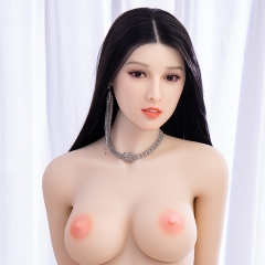 SEXO Dolls - 168cm Mature Sexy Big Tits Big Butt Lady Doll